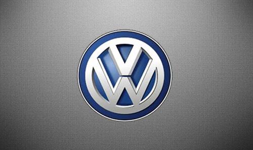 projekt-mosservis-VW
