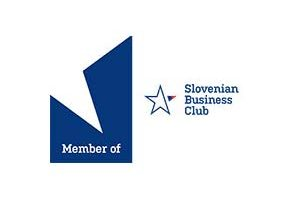 mos-slovenian-business-club
